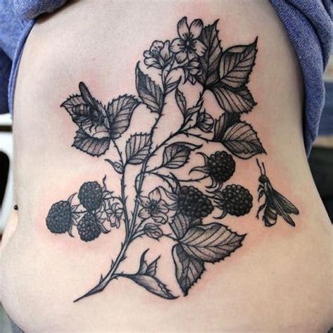 tattoo prices hobart 25 best ideas about blackberry tattoo on pinterest fox