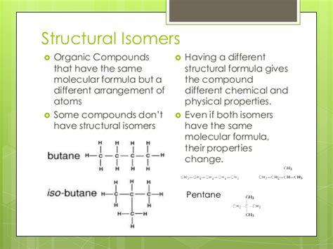 organic chemistry explained part 1 youtube