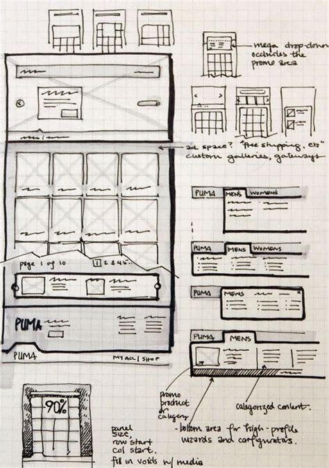 mockup design labs pinterest the world s catalog of ideas