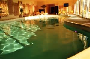 restaurant deauville terrasse de la piscine restaurant le
