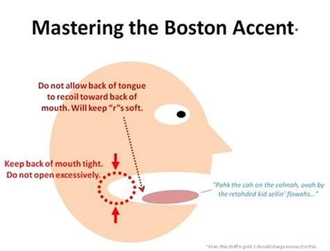 Boston Car Keys Meme - watching the world wake up accents sparrows and sonic