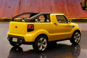kia soul gt and convertible on the way auto express