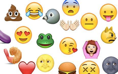 apple emoji 10 2 apple brings gender equality in ios 10 emoji pack world