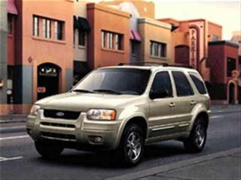 blue book value for used cars 2003 ford escape windshield wipe control 10 best used cars under 8 000 6 kelley blue book