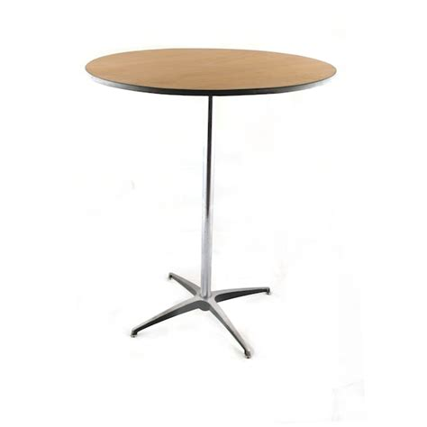 Table Rentals by Table Rentals