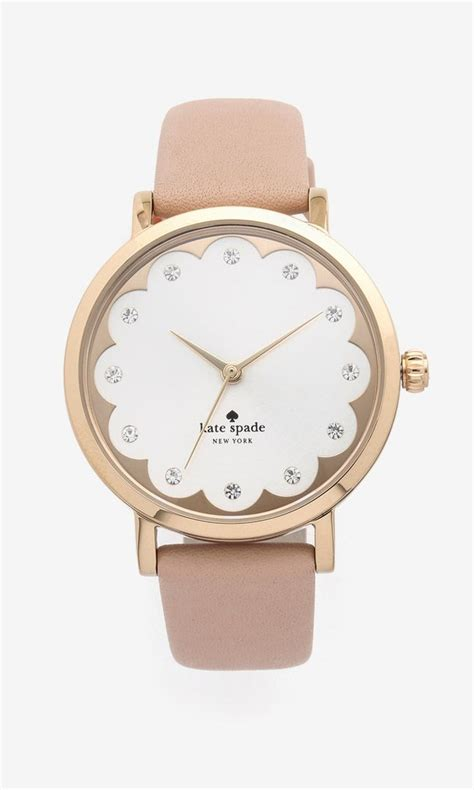 25 best ideas about kate spade on kate spade