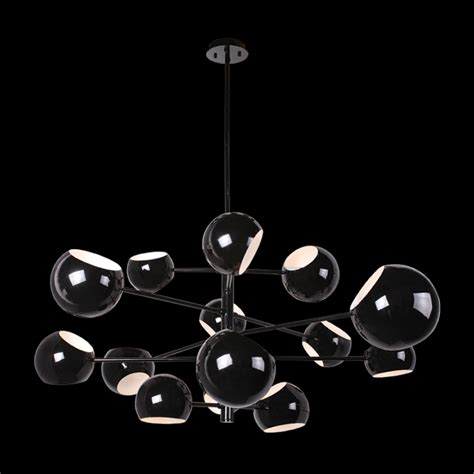 chandeliers and pendants chandeliers and pendants k light import