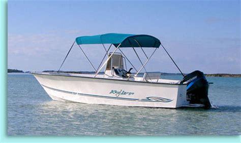 boat rental in key largo water ways boat rentals 20 key largo