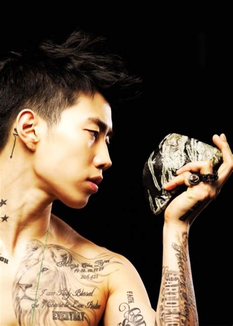 tattoo korea asia 1000 images about asian guys with tattoos on pinterest