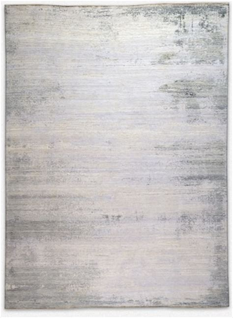 luke irwin rugs 12 best images about luke irwin rugs on jazz carpets and padua