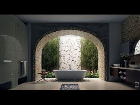 Large Bathroom Ideas by Bathroom Ideas Modern Large Bathroom Design Ideas