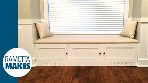 how to build a banquette out of cabinets how to build a banquette out of cabinets viverati com