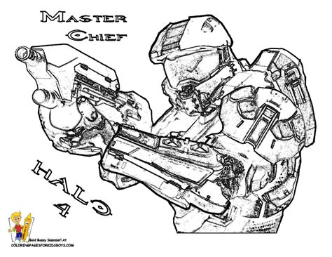 lego guns coloring pages lego army coloring pages coloring home