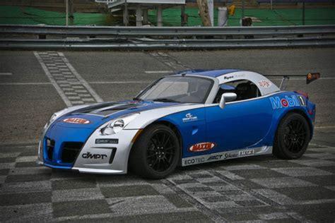 preview gt gt formula drift preview gt gt formula drift 2009 speedhunters