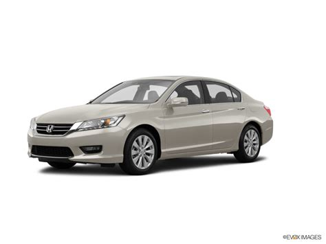 honda accord colors 2015 honda accord colors hendrick honda bradenton