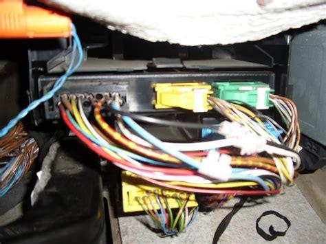 Motor Central Lock Bagasi Bmw E34 Dan E36 Originalcopotan bmw e34 central locking system