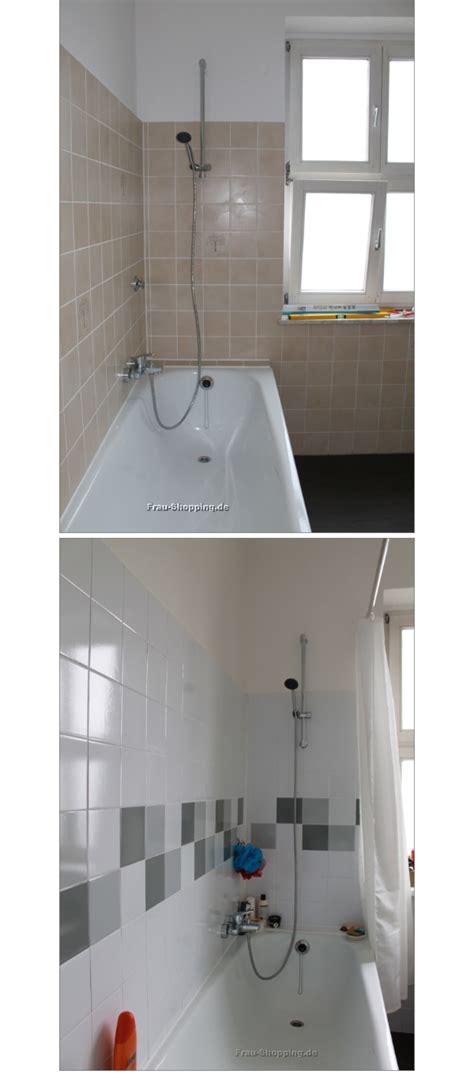 badezimmer fliesen aufpeppen wei 223 es badezimmer aufpeppen gt jevelry gt gt inspiration