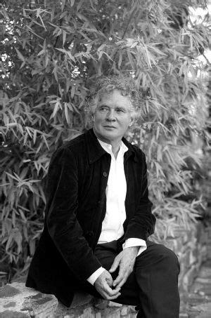 Kevin Power, experto en arte contemporáneo | Cultura | EL PAÍS