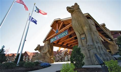 great wolf lodge concord in concord nc