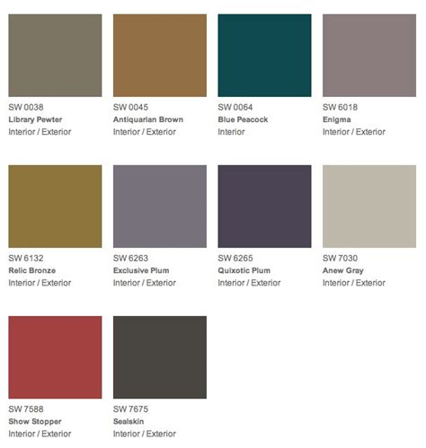sherwin williams color codes 2017 grasscloth wallpaper best sherwin williams paint colors 2017 grasscloth wallpaper