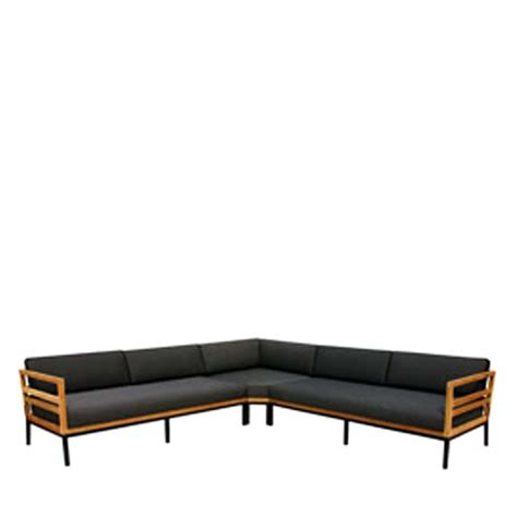 Sofa Sudut Dan Harga 52 model dan harga sofa sudut minimalis terbaru 2017 ndik home