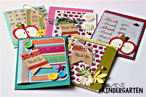 Thank You Card For Giveaways - 17 best images about cards invites on pinterest diy cards holiday cards and rifle