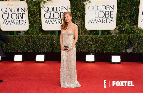 I Stuff Live Blogs The Golden Globes by New This Week Jan 11 Pretty Liars The L