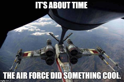 Air Force Memes - air force memes and humor www pixshark com images