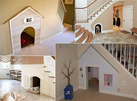dog house inside inside dog house house pinterest