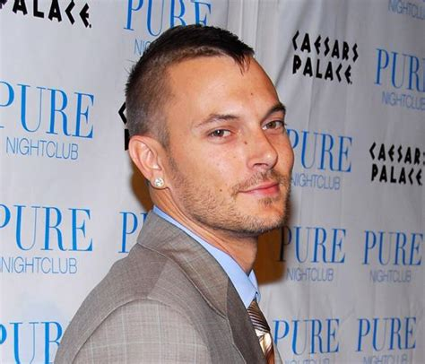 Kevin Federline Lands An Actual by Kevin Federline Totalmente Feliz Por La Pr 243 Xima Boda De