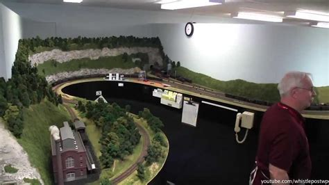 train layout videos youtube ho model train layouts youtube autos post