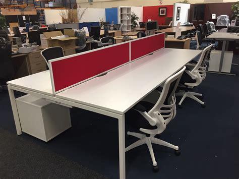 Used Office Desks Uk Office Desks Edinburgh Creativity Yvotube