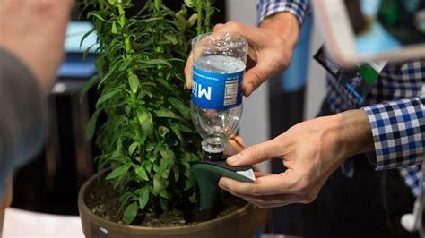 irrigazione vasi irrigazione a goccia idraulico fai da te impianto di