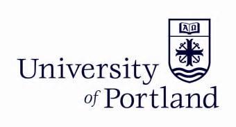 U Of Of Portland Master In Finance Article