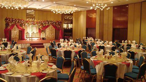 Kitchen Tea Ideas Themes wedding banquet photos find wedding banquet kfoods com