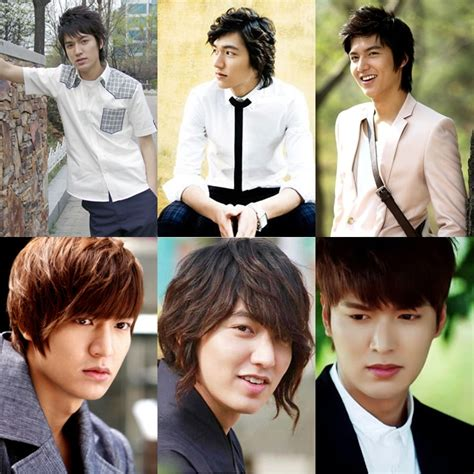 film lee min ho public enemy return hitstory lee min ho ชวนบรรดา minoz