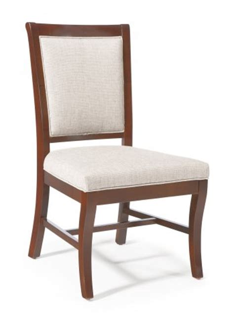 flexsteel office furniture flexsteel arabesque dining chair houston office furniture