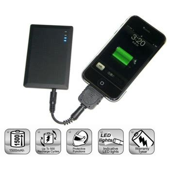 iphone charger length fsp ion power bank credit card size usb battery charger ipod iphone psp more ln26626 scan uk