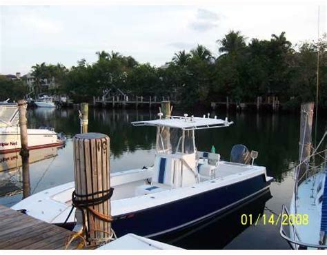 boat slip prices interested in a coconut grove boat slip coconut grove