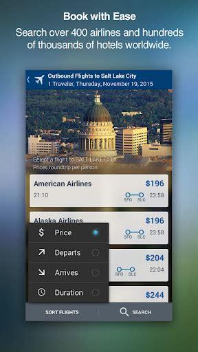 travelocity hotels flights google play softwares aaasqvmlez mobile