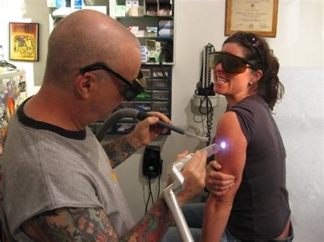 tattoo removal story stories from fsp applicants fresh start removal