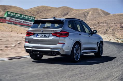 bmw    mercedes amg glc   spec comparison