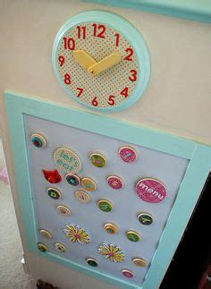 easy peasy pie play kitchen kids kitchen on pinterest kid kitchen kids play kitchen