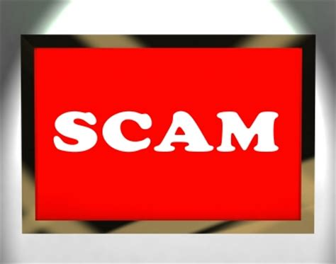 Facebook Giveaway Scams - beware of quot toyota matrix 2018 christmas facebook giveaway quot scam
