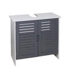 meuble sous lavabo achat vente meuble sous lavabo pas