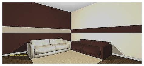 Wohnzimmer Streichen Ideen Braun by Rustikal Kinderzimmer Stil Mit Zus 228 Tzlichen Wohnzimmer