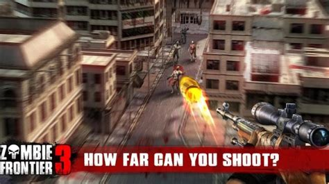download mod game zombie frontier zombie frontier 3 1 69 mod apk download thunderztech