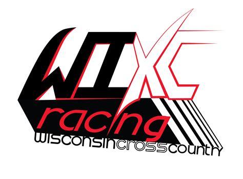 motocross racing logo dirt bike racing logos modifikasi sepeda motor