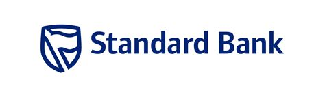 bank march standard bank naamsa car sales report march 2014