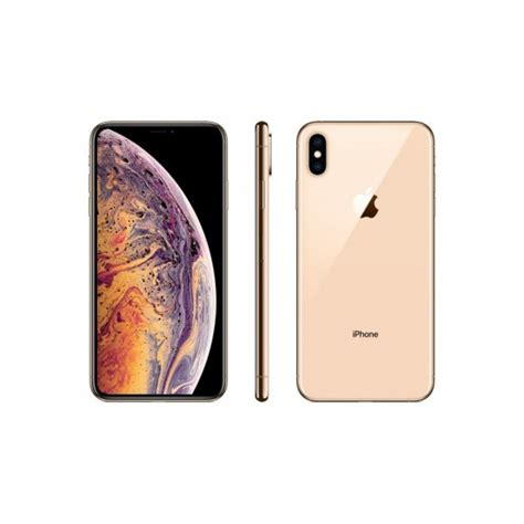 Iphone X Max 256gb Price In Pakistan by Apple Iphone Xs Max 256gb Price In Pakistan Qmart Pk